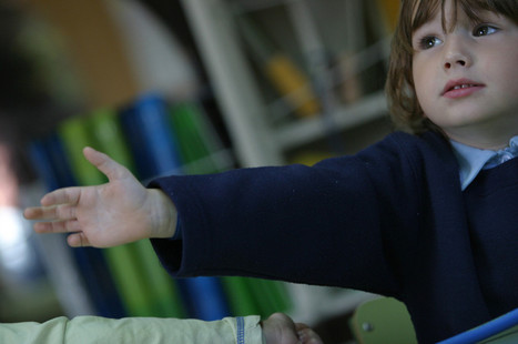5 consejos para motivar a tus alumnos en clase | Nire interesak - Me interesa | Scoop.it