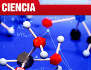 nanotecnología. Página 1 | historia de la tecnologia (pasado-presente-futuro). | Scoop.it