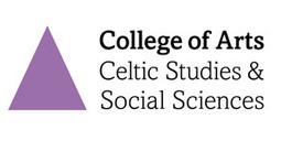 University College Cork(UCC): CACSSS Graduate School Research Skills Training Training Modules PG6009 Graduate Information Literacy Skills | Digital Literacies | Scoop.it
