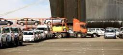 Import a Vehicle(importer un véhicule) Quickly Into France | Car | Scoop.it