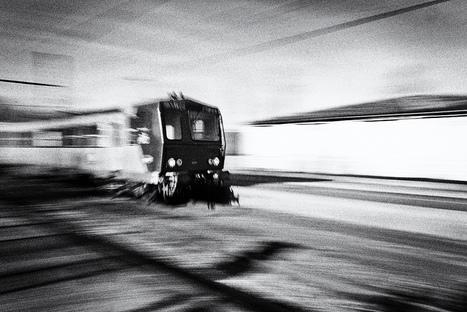 TGV Toulouse-Bordeaux : les élus locaux se marquent à la culotte | La lettre de Toulouse | Scoop.it