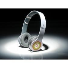 Beats by Dr. Dre Solo Diamond Colorful Headphones White On sale Beats181 | Cheap colorful beats by dre Online | Scoop.it