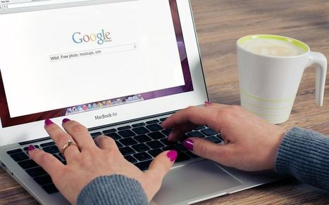 22 herramientas web gratuitas para SEO y Marketing | Aprendiendo a Distancia | Scoop.it