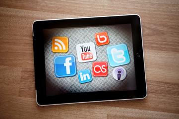 Audience sociale: les plateformes utilisées sur le deuxième écran | ToutsurlaSocialtv | Scoop.it