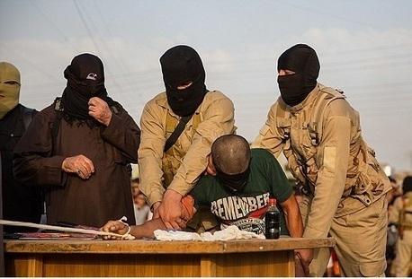 La Fortuna de ISIS asciende a $2,200 millones y no deja de crecer | La R-Evolución de ARMAK | Scoop.it