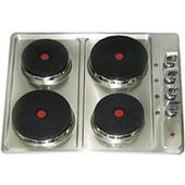 Appliances Online, Instore & Onsale 24/7   The Electric Discounter   Discount Appliances Brooklyn   Scoop.it