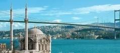 Turkey Tour | internationaltours.in | International Tours | Scoop.it