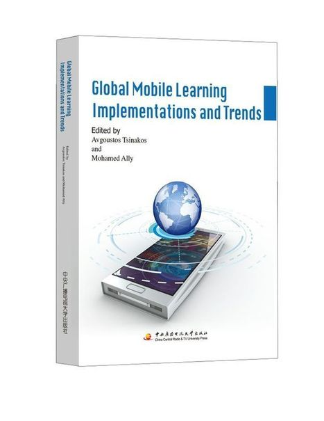 FREE eBook: Global Mobile Learning Implementations and Trends | mLearning, Social Media, eLearning, APPS, Communication and Public Participation Engagement Scoops | Scoop.it