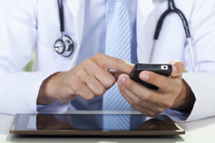5 Important benefits of a personal electronic health record   Personal Health Record   Scoop.it