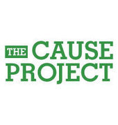 TheCause Project is on Pinterest. Check out our Boards! | Change the world | Scoop.it