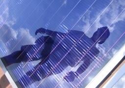 Linky : le compteur ouvert aux consommateurs de solaire @erdf   Essential IT   Scoop.it