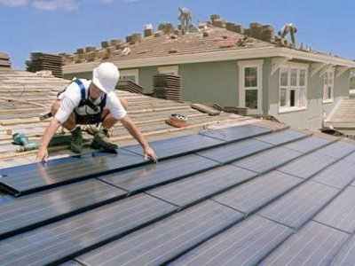Factors and Prevention that Affect the Service Life of Shingle Roofing | Home Remodeling Service | Scoop.it