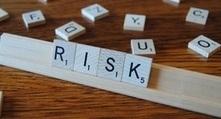 La gestion des risques au service du pilotage de l'entreprise | iTPro.fr | Digital, numérique, marketing, transformation | Scoop.it