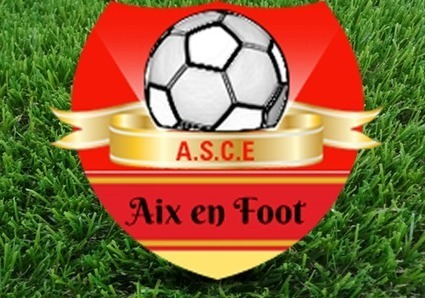ASCE Aix en Foot 24 eme édition | Communiquaction | Communiquaction News | Scoop.it