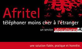 Africultures - Murmure - TICE pour les enseignants du Sénégal et d'Afrique francophone sur Diigo   Afrique et Tice   Scoop.it