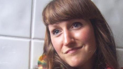 Sara Baume wins €15,000 Davy Byrnes short story award | The Irish Literary Times | Scoop.it