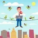 [Synthèse] Impact (SMO > SEO) des Réseaux Sociaux sur le référencement de votre E-Commerce | CommunityManagementActus | Scoop.it