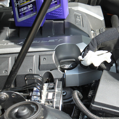 Car care tips that can extend the life of your vehicle - The Westerly Sun | Used cars and bikes | Scoop.it