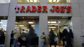 Trader Joe's shoppers want chain to stop selling antibiotic-fed meat | Food issues | Scoop.it