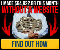 Million Leads For Free - Your Number 1 Source for Leads and Traffics   DollarScholar   Scoop.it