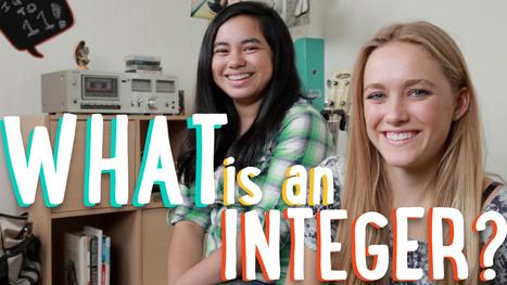 PBS Math Club - making math fun... | STEM | Scoop.it