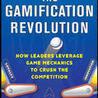 gamification on consumer behaviour
