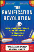 Gamification Revolution Book Review Seattle Post Intelligencer (blog)