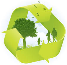 Why You Should Hire An Environmental Consulting Firm For Your Business   News and Society » Environmental   Scoop.it