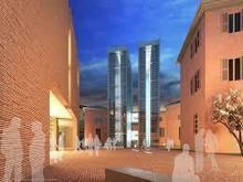Il caso Sant'Agostino e il codice di Hammurabi | Modena Come | Smart city e smart community | Scoop.it