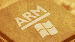 Windows 8 on ARM: building a common Windows platform | LdS Innovation | Scoop.it
