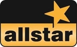 Allstar launches supermarket fuel card   The Fuelcard Company Motoring Industry News   Scoop.it