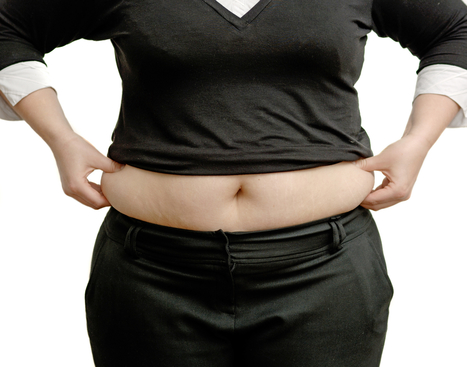 Money savers are more likely to be slim: 'Instant gratification' causes bigger waistlines | ESRC press coverage | Scoop.it