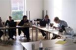 Comportarse de forma educada en las redes sociales | EROSKI CONSUMER | Redes Sociales_aal66 | Scoop.it