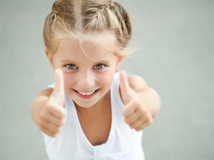 Mon enfant peut-il être heureux à l'école ? | The Blog's Revue by OlivierSC | Scoop.it
