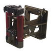 Heavy Duty Power Cable Feeder | Gorlitz | Drain and Sewer Cleaning Equipments | Scoop.it