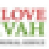 Search Indian Bride and Groom at Lovevivah.Com | Choose Your Life Partner | Scoop.it