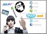 Companies that have successfully integrated social into customer service | Influenced | Scoop.it