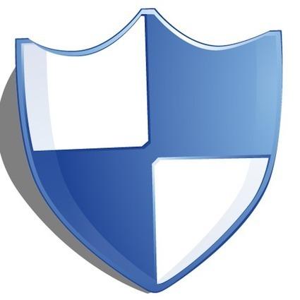 La sécurité reste encore le principal frein à l'adoption de services Cloud | TOIP & Security Survey By TelNowEdge | Scoop.it