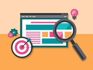 Evaluating a Website (when You Acquire a site) | Website Tips | Scoop.it