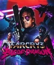 Une faille dans Uplay permet de pirater Far Cry 3 : Blood Dragon | Geeks | Scoop.it