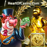 Best Casino Bonuses & Reviews   HeartOfCasino.com   neatonlinecasinoguy5   Scoop.it