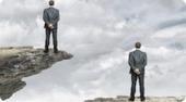 Rémunérations en 2015 et 2016 : entre stagnation et baisse | L'oeil de Lynx RH | Scoop.it