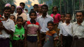 Terrorized, starving and homeless: Myanmar's Rohingya still forgotten - CNN.com | Human Rights and the Will to be free | Scoop.it