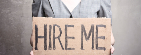 How Employable Are You? [Quiz] | Business | Scoop.it