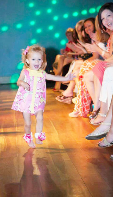 Fashion show to benefit United Ministries | Fashion Reviews | Scoop.it