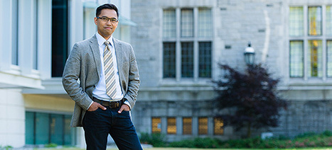 Why diversity is not enough - University of British Columbia   SIETAR-France   Scoop.it