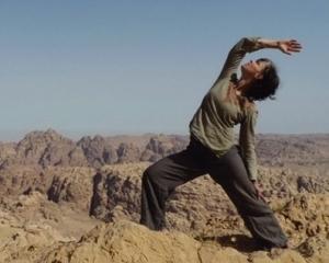 meditation tour in Jordan   Holiday in Jordan   Scoop.it