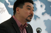 New Ottawa Amaujaq National Centre for Inuit Education school plans Inuktitut standardization | Inuit Nunangat Stories | Scoop.it