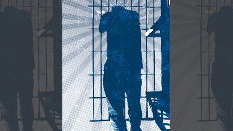 PREA Rule: DOJ Takes First Steps to Protect Prison Rape Victims | Prison Rape | Scoop.it