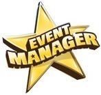 EventManager : organiser l'événement en respectant le budget | Jeux sérieux à l'IUT | Scoop.it